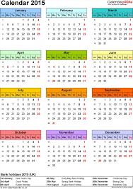 hours 24 hour work schedule template excel schedule template