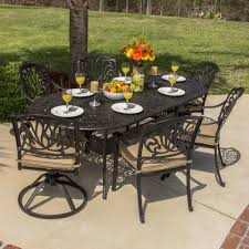 Best Patio Dining Set by How To Opt Your Outdoor Living Space With Best Patio Furniture