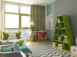chambre d enfant original chambre d enfant en bois clair et tons pastel un espace scandinave
