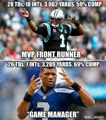 Russell Wilson Memes - 598 best russell wilson images on pinterest russell wilson