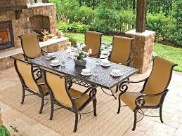 good sunbrella outdoor furniture or furniture gorgeous patio