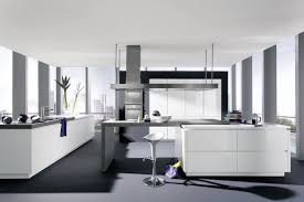 princess design u2013 alnostar highline kitchen