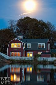 harvest moon archives wednesdays in marblehead