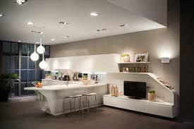 cuisine moderne design cuisine moderne design sellingstg com