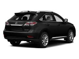 lexus dealers in nh 2015 lexus rx 350 gorham nh area toyota dealer serving gorham nh