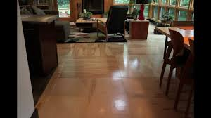 Thick Underlay For Laminate Flooring Flooring Incredible Plywood Forng Images Inspirations Giant