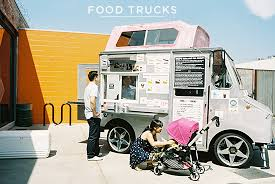 food truck design los angeles oh joy family friendly los angeles coolhaus cali fever