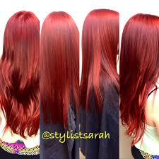 keratin bonded extensions 10 best hair extensions images on extensions hair and