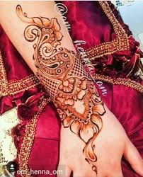 pin by jessica versluis on henna hand buiten u0026 pols pinterest
