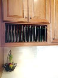 Kitchen Cabinet Dish Rack Kitchen Cabinet Dish Rack Singapore Kitchen Cabinet Plate Rack