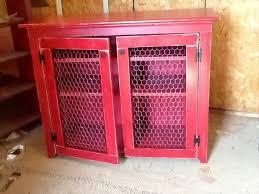 pallet side board or buffet cabinet pallet furniture diy