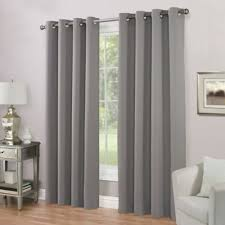 Pewter Curtains Buy Pewter With Curtains From Bed Bath Beyond