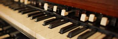 komplete keys vintage organs products