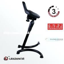 sit to stand chair sit stand chair u2013 smartfo me