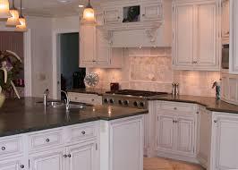 interior designer kitchen kitchen interior designer bay area interior designer walnut