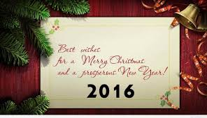 merry message for friend merry happy new