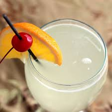 tom collins ingredients gin sour mix that drink