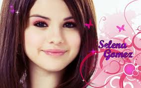 selena gomez pictures wallpapers 57 wallpapers u2013 adorable wallpapers