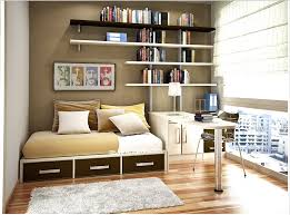 interior design home study study room designs interior design ideas interior design