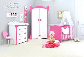 chambres bébé pas cher chambre garcon pas cher dacco chambre bacbac fille pas cher chambre