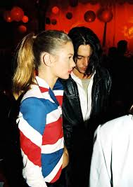 moss and kate moss johnny depp throwbacks kate moss