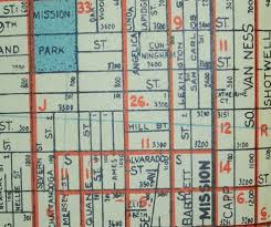 San Diego City Map by Old Maps American Cities In Decades Past Warning Large Images
