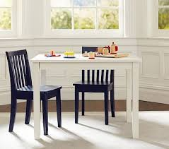 childrens table and 2 chairs 413 best furniture play tables chairs images on pinterest
