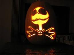 84 best pumpkin carving and pumpkin patterns images on pinterest