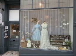 the bridal shop the bridal emporium leeds bridal shop specialising in