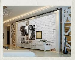 online get cheap wall mural photo aliexpress com alibaba group 3d customized wallpaper brick tower city building abstract backdrop photo wall mural photo wallpaper china