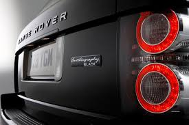 land rover logo black land rover range rover autobiography black 2011 cartype