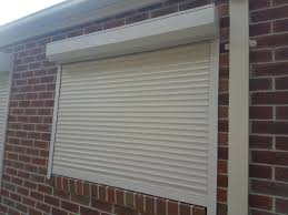 motorised window roller shutters taylor and stirling blinds