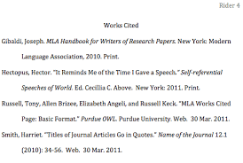 Apa Title Page Multiple Authors Alphabetical Order   franklin     lbartman com