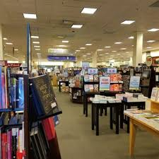 Find Barnes And Noble Membership Number Barnes U0026 Noble Booksellers 35 Photos U0026 35 Reviews Bookstores
