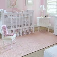 baby nursery decor paint ideas baby rugs nursery pink white