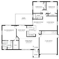 home floor plans with photos floor plans for home dogwood custom home floor plan home depot floor