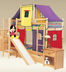 Girls Bunk Beds Cheap by Bunk Beds Target Bunk Beds Kids Bunk Beds Cheap Girls Bunk Beds