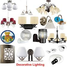 philips home decorative lights company profile ms manu contractorc philips dealer in ahmedabad