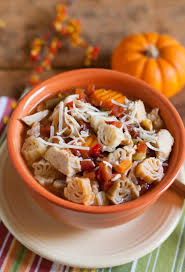 fall recipe ideas the pasta shoppe
