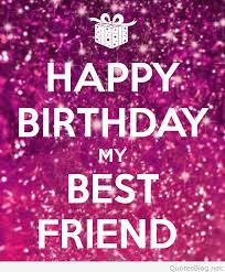 best 25 happy birthday friend happy birthday friends wishes