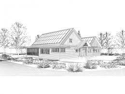 net zero solar home plans to shine in roseville lillie suburban