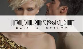 topknot hair u0026 beauty salon nottingham hair professionals