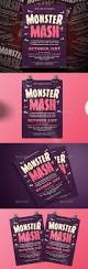 free halloween party flyer halloween party flyer by tokosatsu graphicriver