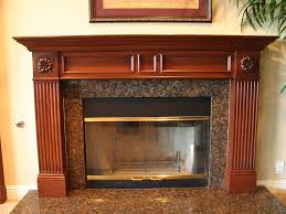 fireplace orange county fireplace orange countyfireplace orange