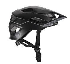 661 motocross boots helmets