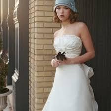 l u0027atelier couture bridal 16 reviews bridal 219 n 2nd st