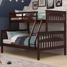 Stairs For Bunk Bed Bunk Bed Kids U0027 U0026 Toddler Beds For Less Overstock Com