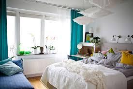 schlafzimmer len ikea schlafzimmer ideen inspiration ikea