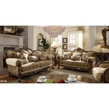 Wooden Couch Designs Traditional Sofa Set Designs Tehranmix Decoration