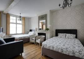 chambres d hotes booking b b brughia chambre d hotes bruges bruges hotel reservations